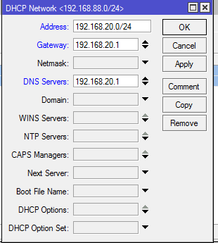 dhcp_networks